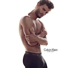 calvin-klein-underwear-1110