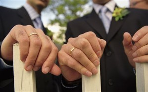 gaymarriage_2245445b