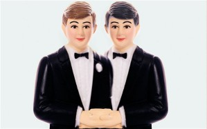 gay-marriage-comme_2422528b