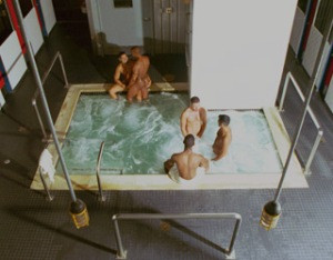 steamworks_bathhouse_1