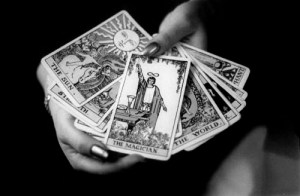 cartas_tarot