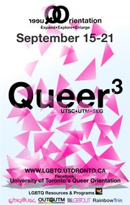 QO Poster - Final