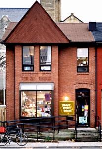 20091216torontowomensbookstore