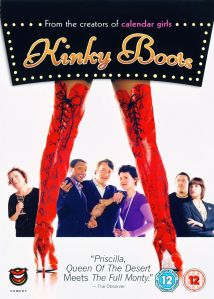 kinky_boots-2005-poster-1-xl