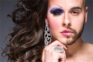 Men-Women-Drag-Queens-1