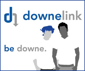 downelink_banner_boy_300x250