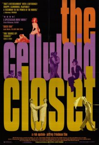 the-celluloid-closet-movie-poster-1996-1020203535