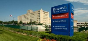 Kansas-City-Research-Medical-Center