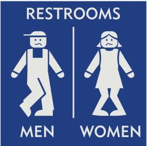 restroom-signs-e-men-women