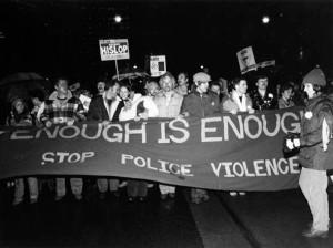 20120626-PrideHist-RaidProtest