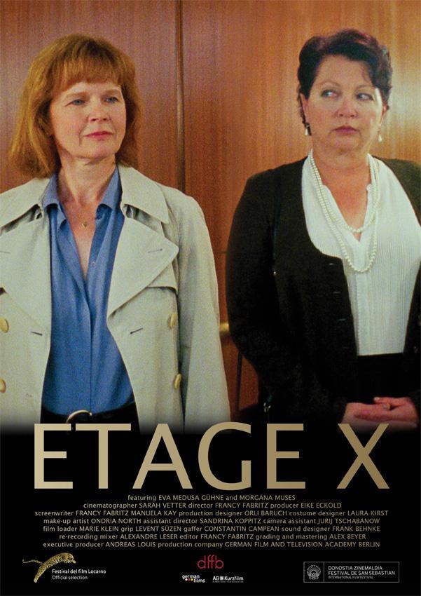etage_x_en_poster