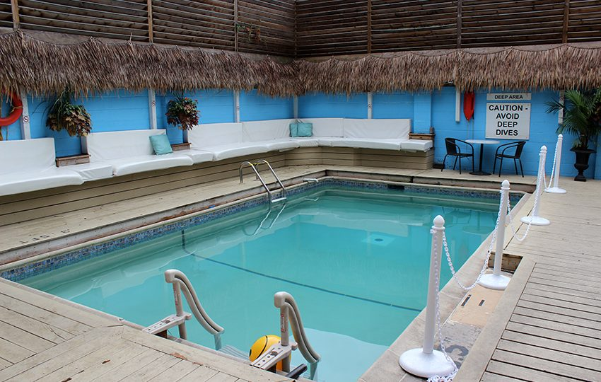 Pool-2-850x540